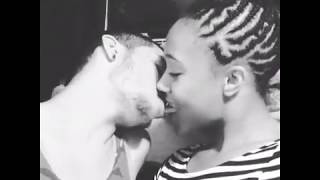 Video BEST KISS IN THE WORLD download MP3, 3GP, MP4, WEBM, AVI, FLV Juli 2018