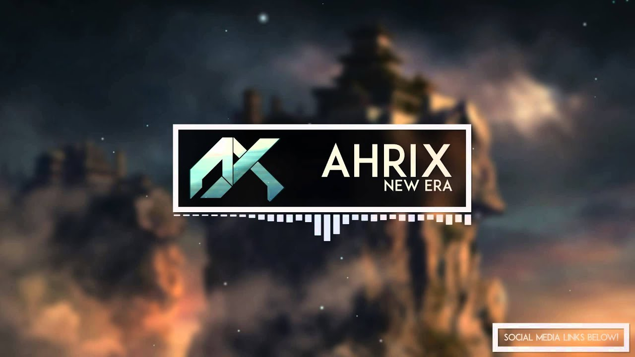 ahrix-new-era-ahrix