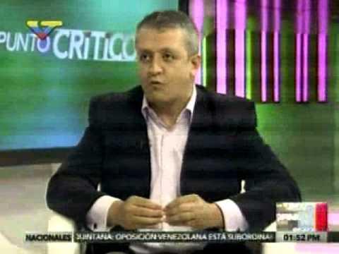 Sundde: Colgate Palmolive tiene materia para sostener y mantener los productos