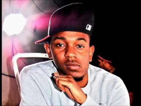 Kendrick Lamar - Blow My High (Members Only) Instrumental