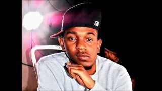 Kendrick Lamar - Blow My High (Members Only) Instrumental