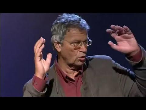 Gerhard Polt -- Toleranz