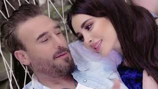 بعدو الحليوة - باسم مغنية Bassem Moughnieh - Baado El Hlewa