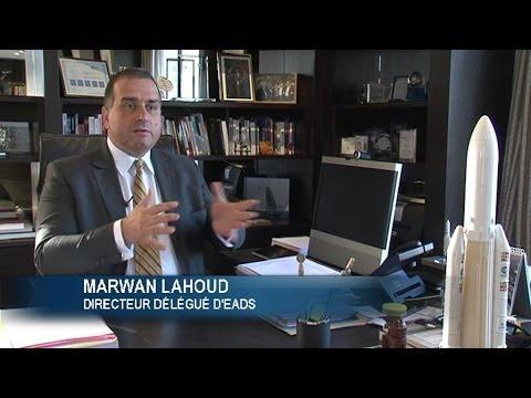 EADS: le groupe propose des reclassements pour sauver des emplois - 10/12