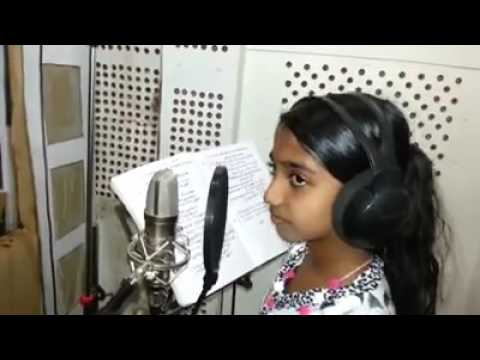 Oppam  Malayalam Movie Video Song HD
