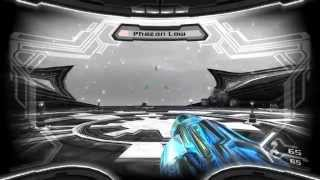 Metroid Prime Trilogy 1080p HD on Dolphin Emu- Tutorial/*HOW TO