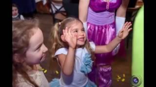 видео Детский фотограф на день рождения недорого