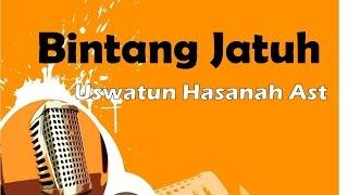 Lagu Bintang Jatuh