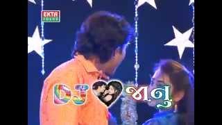 Sajan Lakho Me Ek   Video   Gujarati