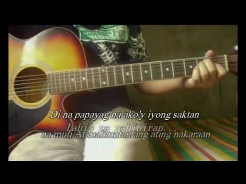 Guitar : guitar chords dahan Guitar Chords Dahan and Guitar Chords ...