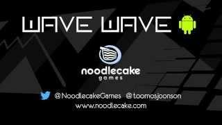 Wave Wave