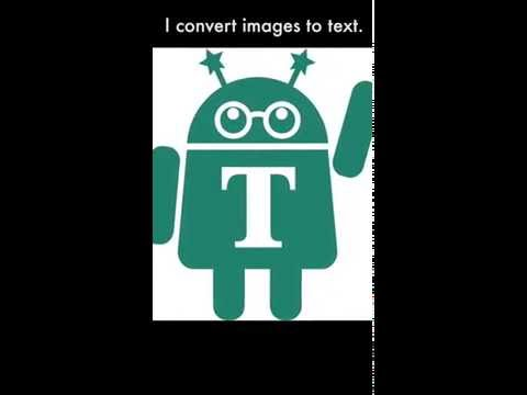 Text Fairy App Preview