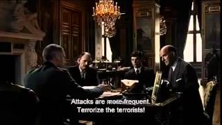 The Army of Crime / L'Armée du crime (2009) - Trailer [...]