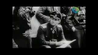 Заговор сталинских маршалов  План поражения Красной Армии