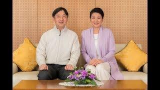 白宫要义(黄耀毅):美国总统特朗普五月底前和日本新天皇会晤