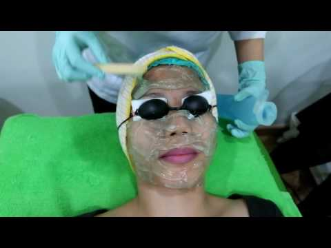 ZAP Clinic - Face Rejuvenation Treatment