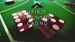 Steve Monroe - Commercial Reel