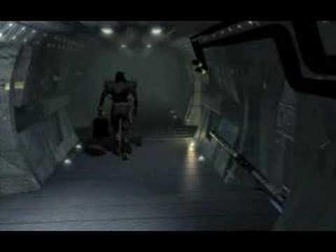 Imperium Galactica 2  Kra'Hen Victory