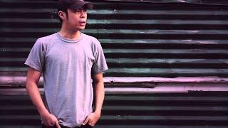 Moonstar88 Feat. Chito Miranda - Ligaw (official Music Video)