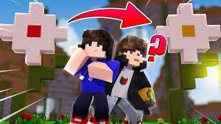 Minecraft: - ENCONTRE A DIFERENÇA - ‹ JUAUM ›