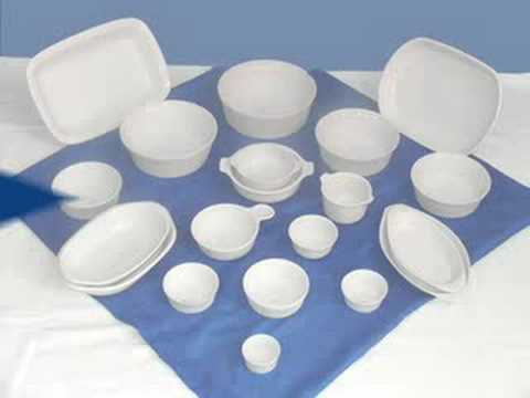 productos ceramicos s a youtube