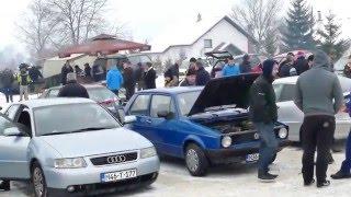 Zeničani dođite u Vitez na pijacu automobila