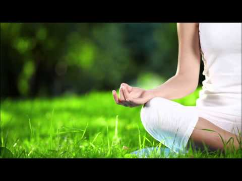 Amazing Meditation! (Zen Music) Free Your Mind From Tension And Stress!