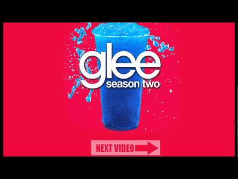 Empire State Of Mind - Glee Cast