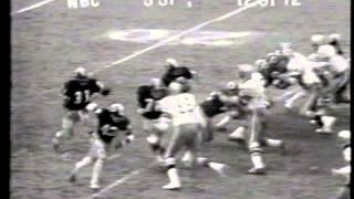 12/31/1972 NFC Championship