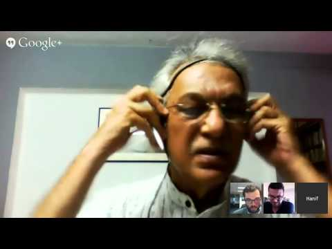 Pulitzer Center Hangout exploring India's healthcare crisis