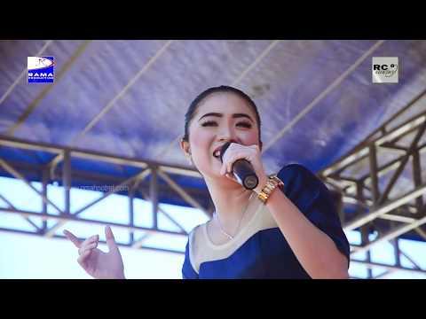 Suket Teki - Lilin Larinka - New KENDEDES - Rama  Production - Pantai Soge Mp3