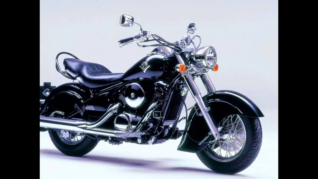 Top 20 Kawasaki Bike Models Youtube