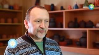 Деревенский бизнес по казахстански   МИР24