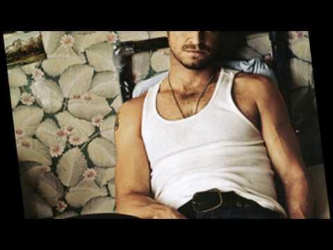 CSINY: Denny Messer Carmine Giovinazzo Uptown Funk