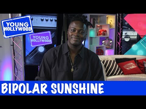 Why Bipolar Sunshine Shops in Manchester Record Stores!