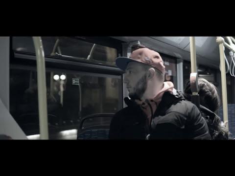 Zlatko - Misli (Official Video)