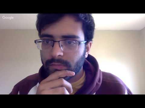 MS in US | SOP's, Resume & Job Scenario| Live Session #16