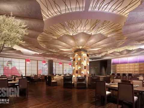 Restaurant Christmas Decorations Ideas.Chinese Restaurant Interior Design Ideas Christmas Decoration Ideas For Restaurants
