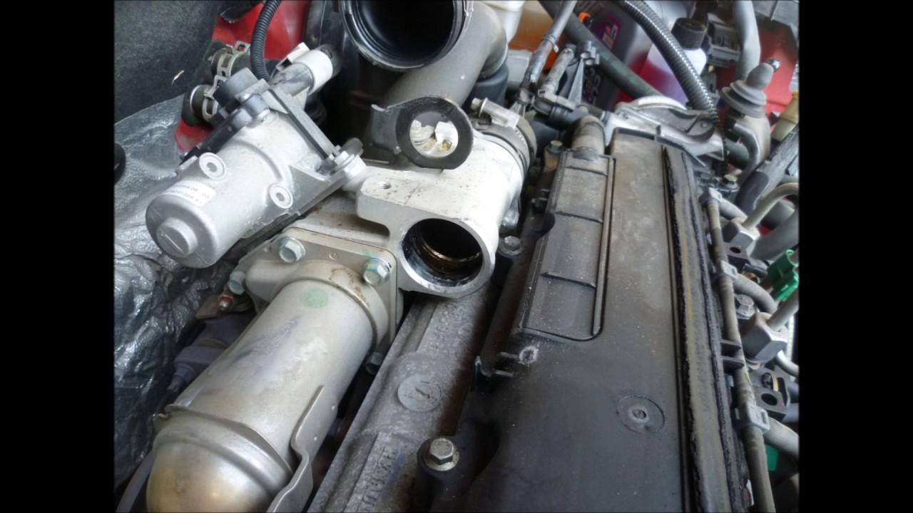 Auslaßventil Auslassventil Ventile Renault