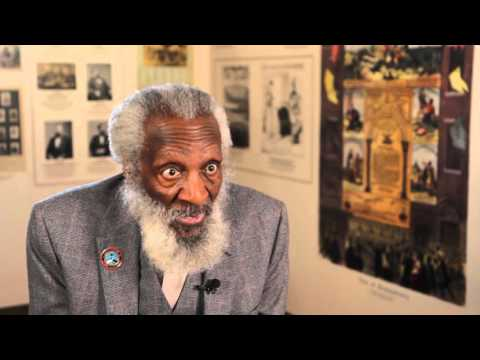 ASM_Interview 46_Dick Gregory 10