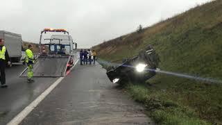 Accident Ladiville