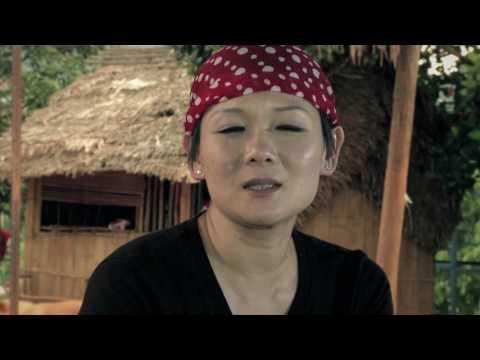 Episode 11 – Sewang – The Dance Of Nature [Part 1]