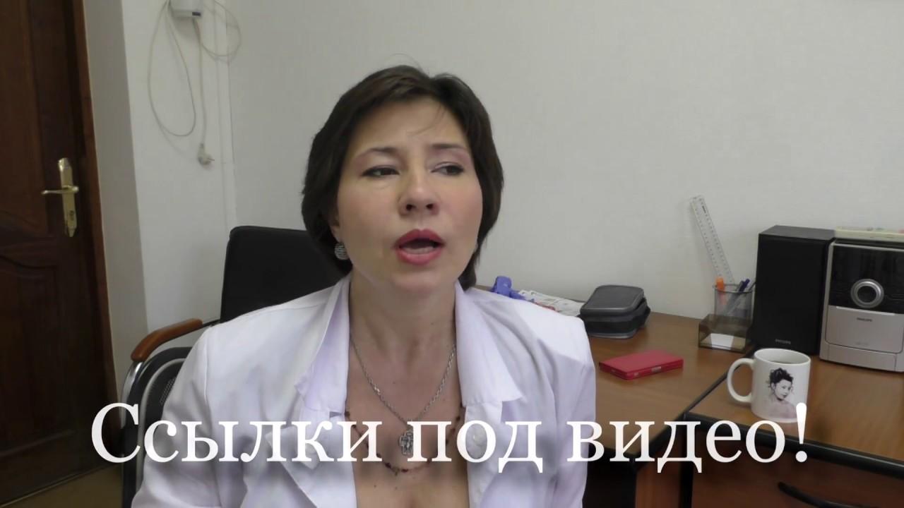 Физиология оргазма видео