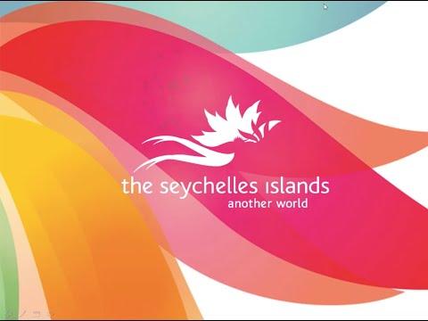 Le isole Seychelles: matrimoni e viaggi di nozze