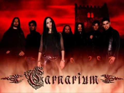 Carnarium - Angeluz