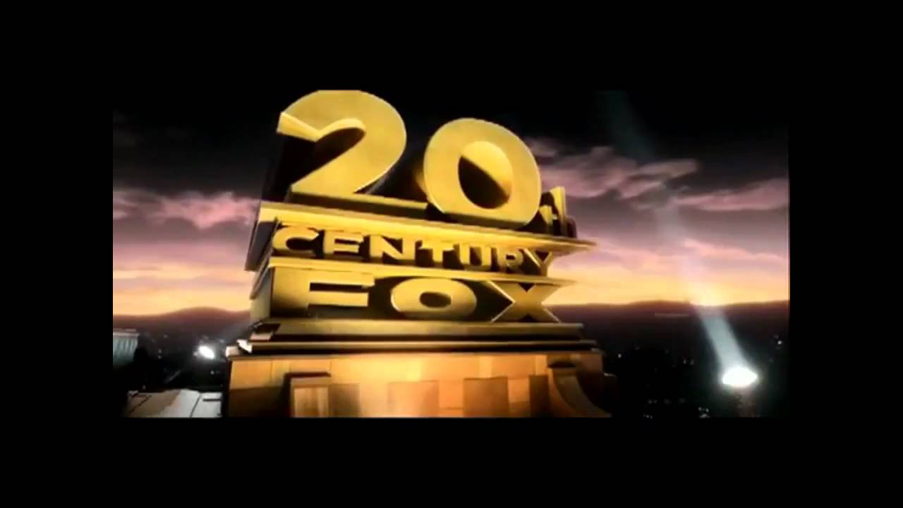Twentieth Century Fox   Columbia Pictures Merger