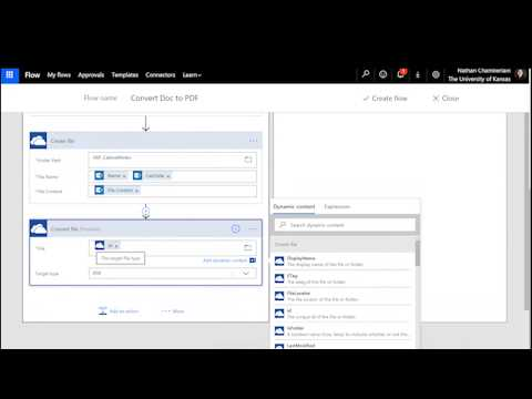 convert-sharepoint-documents-to-pdf-automatically-using-microsoft-flow
