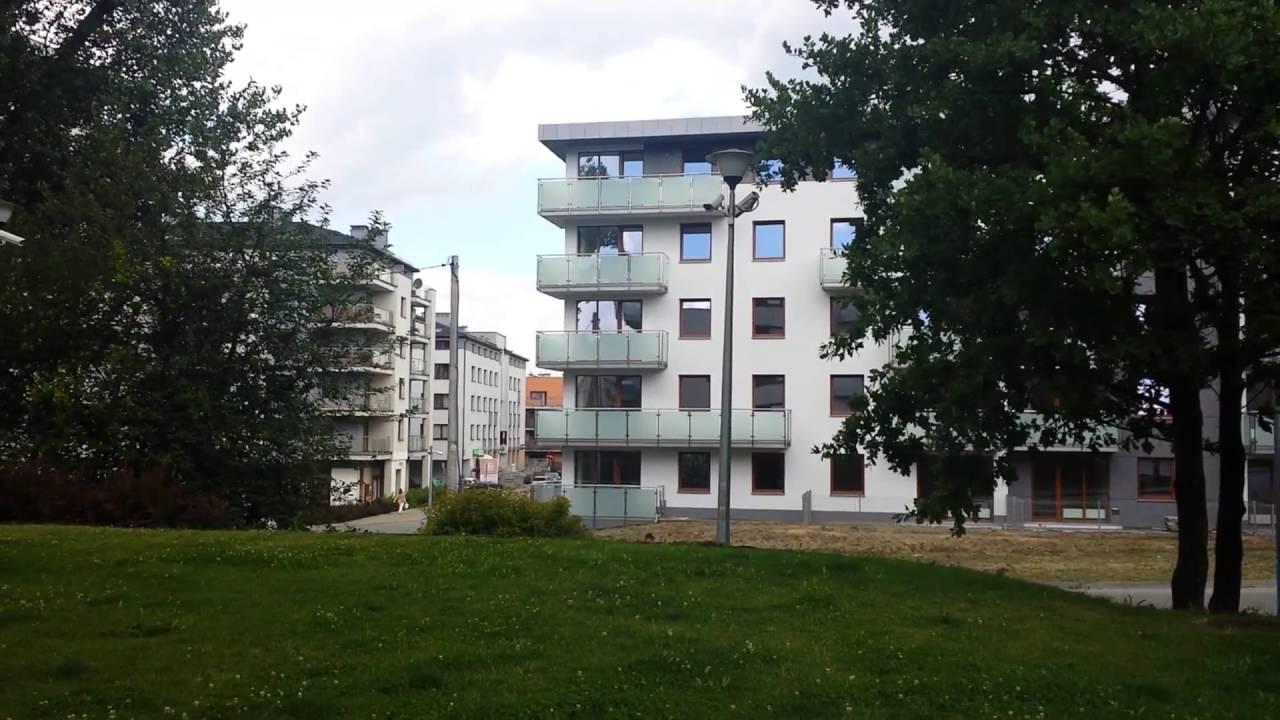 Дома, квартиры, апартаменты, виллы, котеджи, офисы вся недвижимость польши по-русски на www. Nedvizhimosti24. Ru. Планируете купить, снять.