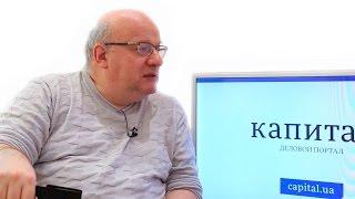 """Дмитрий Джангиров, """"Ответы на вопросы"""", часть 4"""
