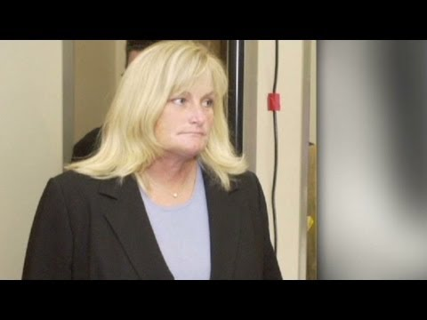 Michael Jackson's Ex-wife Testifies About His Drug Use